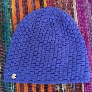 Spyder Merino Hat
